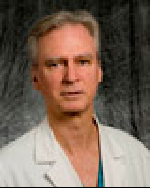 Dr. Robert Lee McKowen, MD