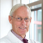 Image of Dr. Richard M. Dupee MD, AGSF