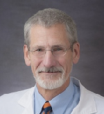 Dr. Robert M Sulo, MD