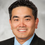 Image of Hyuk (Brian) Cha, MD