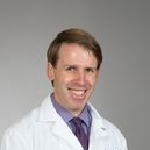 Image of Wylie David Hosmer MD