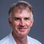 Image of Brian Edward Schulze PA, MD