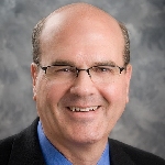 Image of Dr. Curtis A. Baum MD