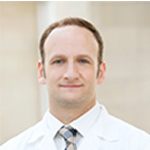 Image of Elliot L Servais, MD