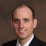 Image of Mr. Kevin Randall Kirchner M.D.
