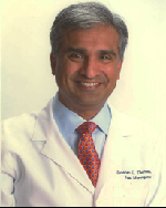 Dr. Abraham G Thomas, MD