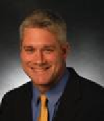 Dr. Peter J Buecker, MD