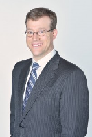 Dr. Christopher Eliot Mandigo, MD