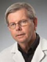 Image of David M. Broderick M.D.