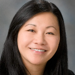 Dr. Anh Quynh Dang M.D.