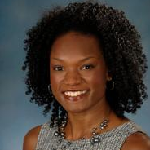 Image of Dr. Carissa Marrie Baker-Smith M.D.