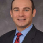 Image of Jason Klein, MD