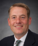 Image of Stephen James Rulyak MD