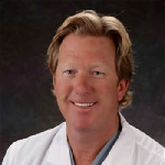 Dr. Peter S. Borden MD