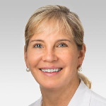 Image of Gerta S. Janss, MD