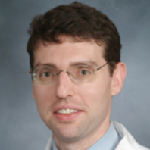 Dr. Jonathan Wells Weinsaft, MD