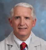 Dr. James Adam Stankiewicz, MD