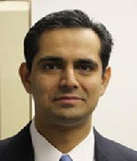 Image of Dr. Adnan Hashmi MD