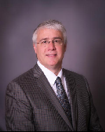 Dr. Michael Bryan Neal, MD