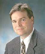 Dr. Lawrence Scott Crossett, MD