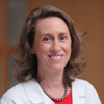 Dr. Kimberly L Cooper, MD