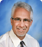 Image of Dr. Todd T. Hannula MD