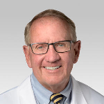Image of Jerome L. Kolavo MD