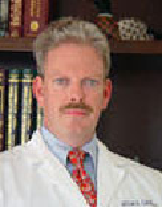 Dr. William A Law, MD