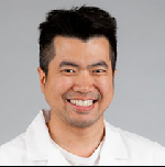 Dr. Duc Thanh Le, MD