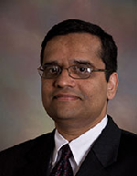 Image of Dr. Siju T. Chacko M.D.