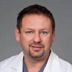 Image of Bryan D. Hoff, MD - Southern Indiana Physicians Urology