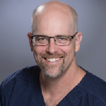 Image of Tyler G. Smith MD