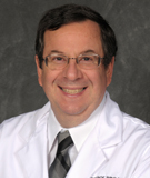 Dr. Marc Jerome Shapiro MD