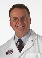 Image of Stephen L. Nord M.D.