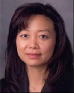 Dr. Alison Lin MD