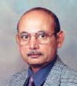 Image of Khadar Baig MD