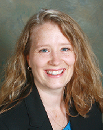Image of Coleen S. Sabatini MD