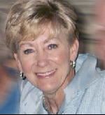 Image of Margaret H. Fitch MD