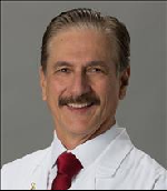 Dr. A. Enrique Enrique Whittwell, MD