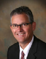 Dr. Michael Gregory Kaldis, MD