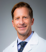 Image of DR. David John Monoky MD