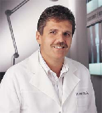 Dr. Martin R. Hall MD