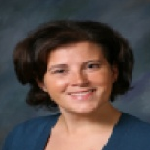 Dr. Julianne Falleroni, DO