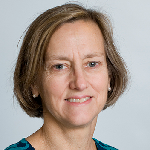 Image of Dr. Michele Gadd