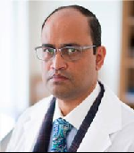 Image of Dr. Mohammad Monjurul Alam MD