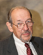Image of Dr. William Ernest Nordbrock ABPP, PH.D.