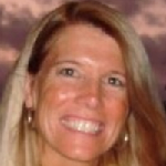 Image of Mrs. Jill Stalheber Amos LMHC