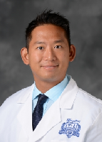 Dr. Victor Weichi Chang, MD