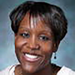 Image of Tamara Terry, MD