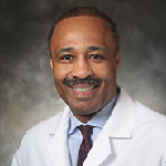 Dr. Paul Lawrence Douglass, MD